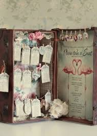 wedding plans and ideas experts their wedding table plan ideas planning tips