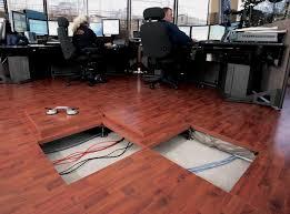tech floor system by bergvik architect magazine flooring