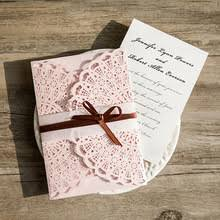 cheap wedding invitations packs popular wedding invitation frames buy cheap wedding invitation