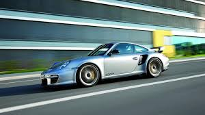 porsche 911 supercar porsche mulling a new supercar model above the 911 gt2 rs