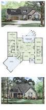 5980 best floor plans images on pinterest architecture home