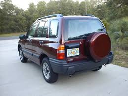 tire cover for honda crv about painted locking spare tire covers by rollmasters