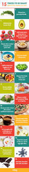 483 best food fitness images on pinterest health healthy foods