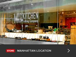 Kitchen Supply Store Nyc by Japanese Chef Knives U0026 Cutlery Restaurant Supplies And Equipments
