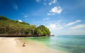 best beaches in asia beach holidays for couples u0026 families