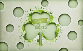 st patricks day 2018 wishes irish blessing images messages