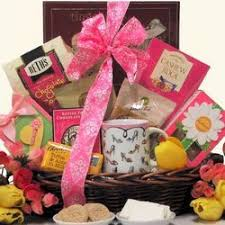 gourmet coffee gift baskets best 25 coffee gift baskets ideas on coffee gifts