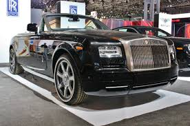 rolls royce white 2016 5 best worst of the 2016 nyias u2013 limited slip blog