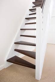 treppen kaufen raumspartreppe kaufen beim treppenhersteller treppenbau voß