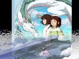film anime wikipedia another theme song played on harmnica from japanese anime film from