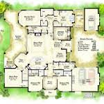 house plan luxury mansions floor plans homes zone luxury house