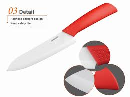 findking zirconia ceramic kitchen knife set gameznet games gear