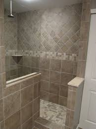Bathroom Tile Layout Designs  Bathroom Ideas  Designs - Bathroom tile layout designs