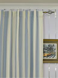 Cheap Long Length Curtains Curtains Trendy Extra Length Curtains Ready Made Likable Extra