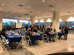 grapevine ford grapevine ford what a great turn out for this month s
