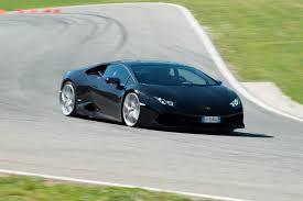 Lamborghini Huracan White Black Rims - report lamborghini huracan lp 580 2 coming to l a show