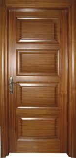 porte de chambre en bois les image des porte en bois pour chambre yahoo image search