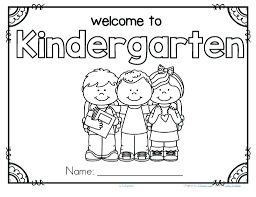 preschool coloring pages school surging first day of preschool coloring pages school for