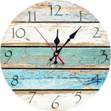 Office Wall Clocks Best Selling Home Office Clocks Available From Amazon Com
