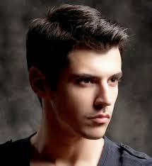 2014 Short Mens Hairstyles by Short Medium Mens Hairstyles Medium Front Short Mens Hairstyles