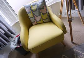 Habitat Armchair Accent Chair The Habitat Momo Chair Review Love Chic Living