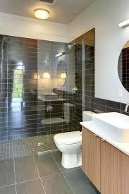 Walk In Bathroom Shower Ideas Bathroom Shower Designs Glassnyc Co