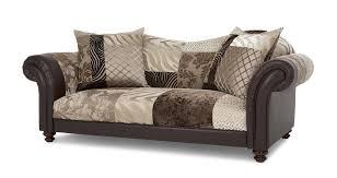 Grey Sofa Recliner Sofa Grey Fabric Sofa Grey Leather Sofa Recliner Sofa Silver