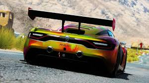 renault rs 01 driveclub elite level 66 renault sport r s 01 unlock album on imgur