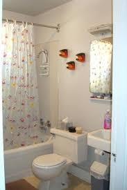 bathroom designs small spaces bathroom design for small space bathroom decorating ideas for