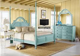 cindy crawford bedroom set amazing cindy crawford bedroom set marceladick in cindy crawford