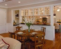 kitchen living room divider ideas kitchen divider inspiring ideas 9 kitchen design gallery living