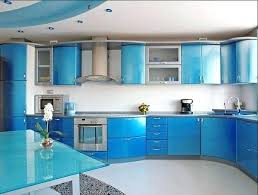 Door Fronts For Kitchen Cabinets Kitchen Cabinet Door Fronts New Kitchen Cabinet Doors And Drawer