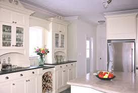 peindre des armoires de cuisine en bois peindre des armoires en bois boisbriand rosemre laval