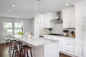 Pendant Lighting Kitchen Island Kitchen Islands Awesome Progress Lighting Back Basics Kitchen