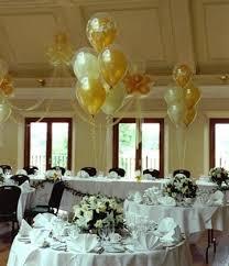 Elegant Balloon Centerpieces by 19 Best Centerpiece Images On Pinterest Marriage Balloon
