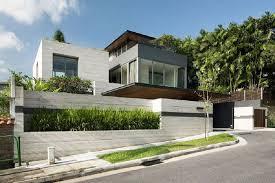 dream house design architecture beautiful dream house design architecture idea