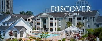apartment luxury apartments in virginia beach home design