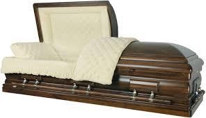 black casket w 8897 fs black walnut budget caskets and monuments