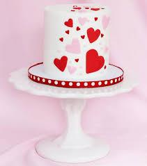198 best valentine u0027s cake ideas images on pinterest cake ideas