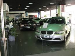 dealership nyc bmw of manhattan york ny 10019 car dealership and auto