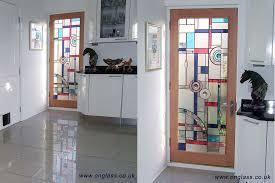 custom glass interior doors glass door art choice image glass door interior doors u0026 patio doors