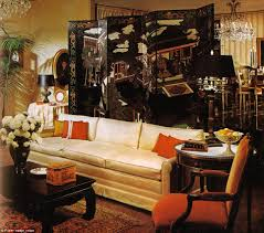 shoppers stop home decor eat your heart out austin powers the dizzying retro room sets