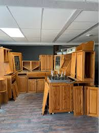 used kitchen cabinets barrie kitchen cabinets for sale in tobermory ontario