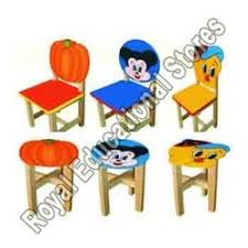 Kids Furniture In Gurgaon Haryana Kids Room Furniture Suppliers - Kids furniture