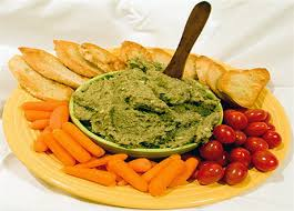 Dip For Thanksgiving Easy Thanksgiving Appetizers And Side Dishes Quick Turkey Day