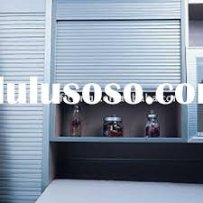 Kitchen Cupboard Roller Shutter Doorskitchen Cupboard Roller - Kitchen cabinet roller doors