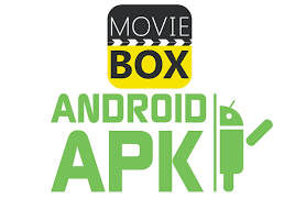 moviebox apk for android moviebox for any android device box