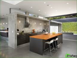 kitchens without cabinets kitchen without upper cabinets wondrous ideas 28 kitchens without
