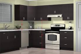 impressive nice kitchen wall cabinets decorating above kitchen