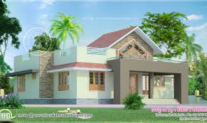 one floor homes 30 decorative one floor homes building plans 38763